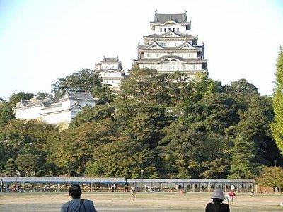Himejijo1