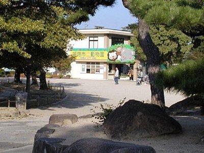 Himejijo2